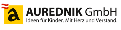 AUREDNIK GmbH - Niederlassung Österreich